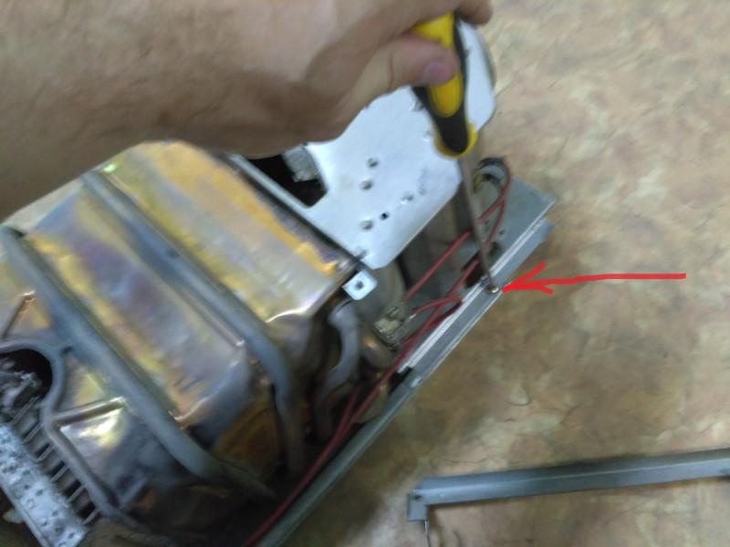 Пластинчатый теплообменник Kelvion NX150X Махачкала